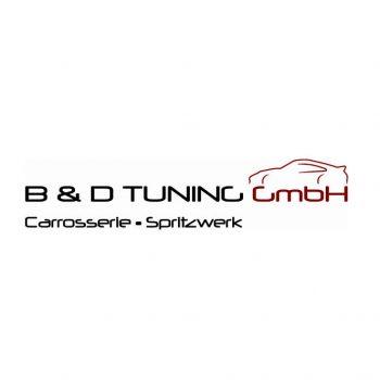 B & D Tuning GmbH