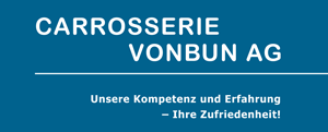Carrosserie Vonbun